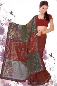 Best Bollywood Replica maker Saree, dress, lehenga
